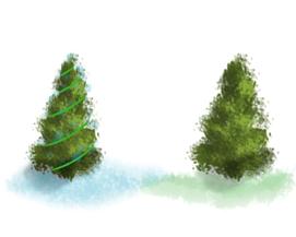 pielegnacja_drzew_iglastych